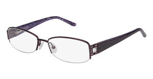Tura 547 Prescription Glasses