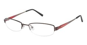 Ted Baker B171 Eyeglasses