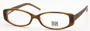 Value Cassini 1264 Eyeglasses