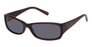 Ted Baker B480 Dahlia Sunglasses