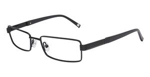 Silver Dollar cld961 Eyeglasses