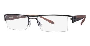 Randy Jackson 1024 Prescription Glasses