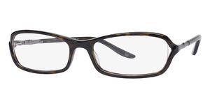 Natori Eyewear NATORI MZ106 Tortoise