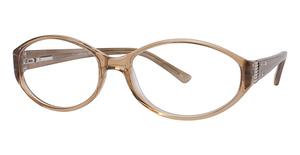 Sophia Loren 1538 Eyeglasses
