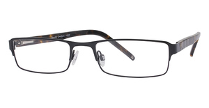 Randy Jackson 1025 Eyeglasses