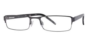 Randy Jackson 1025 Glasses