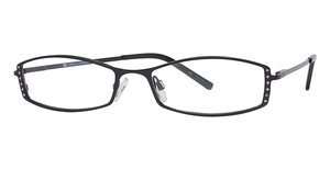 Gloria By Gloria Vanderbilt 4020 Eyeglasses