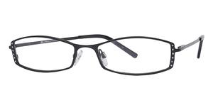 Gloria By Gloria Vanderbilt 4020 Eyeglasses