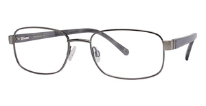 Stetson 269 Eyeglasses