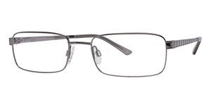 Stetson 268 Eyeglasses