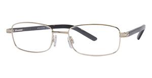 Stetson 272 Eyeglasses