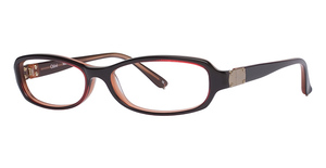 Chakra Eyewear CL1195 Prescription Glasses