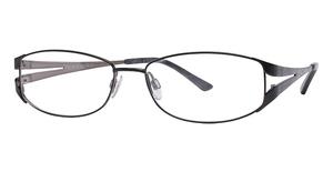 Natori Eyewear NATORI MM105 12 Black