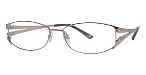 Natori Eyewear NATORI MM105 Brown