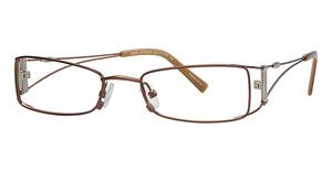 Zimco Ebony  5 Eyeglasses