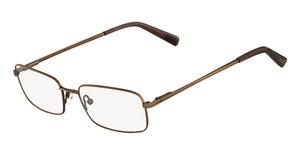 Nautica N7160 Eyeglasses