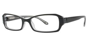 BCBG Max Azria Luciana Prescription Glasses