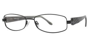 BCBG Max Azria Jolanda Prescription Glasses