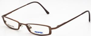 Pepsi 6648 Prescription Glasses
