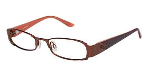 Humphrey's 582051 Prescription Glasses