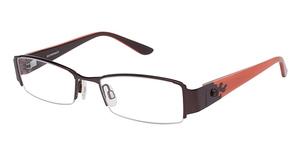Humphrey's 582052 Prescription Glasses