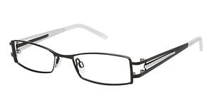 Humphrey's 582054 Prescription Glasses