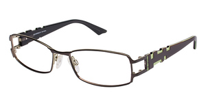 Brendel 902043 Brown