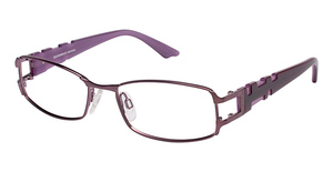 Brendel 902043 Eyeglasses