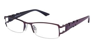 Brendel 902042 Prescription Glasses