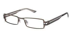 Humphrey's 582045 Glasses