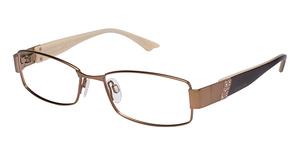 Brendel 902038 Prescription Glasses