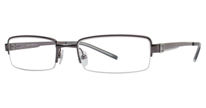 A&A Optical QO2611 400 Gunmetal