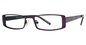 A&A Optical RO3340 418 Purple