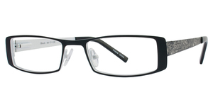 A&A Optical RO3340 403W Black
