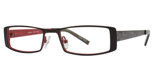 A&A Optical RO3340 407 Brown