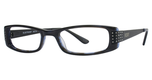 A&A Optical RO3300 404 Blue