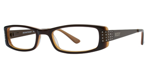 A&A Optical RO3300 407 Brown