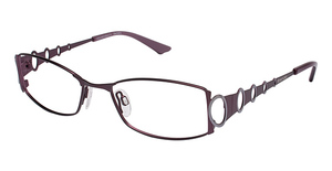 Brendel 902040 Prescription Glasses