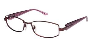 Brendel 902034 Prescription Glasses