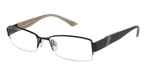 Brendel 902037 Eyeglasses