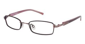 O!O 830008 Eyeglasses