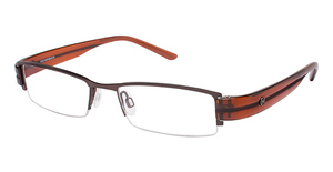 Humphrey's 582043 Prescription Glasses