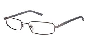 Crush 3594 Glasses
