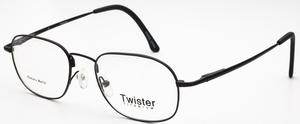 Value Twister Prescription Glasses