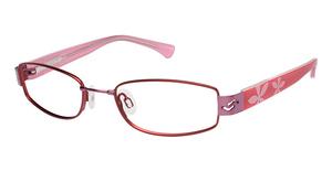 O!O 830009 Eyeglasses