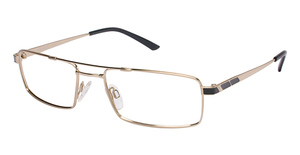 TITANflex 820546 Glasses