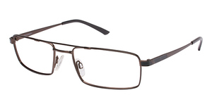 TITANflex 820546 Prescription Glasses