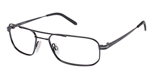 TITANflex 820544 Prescription Glasses