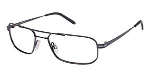 TITANflex 820544 Eyeglasses