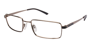 TITANflex 820545 Prescription Glasses